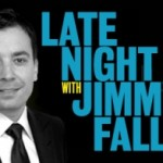 Late Night with Jimmy Fallon Ewan McGregor