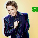 SNL Highlights – Martin Short and Paul McCartney