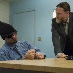 SONS OF ANARCHY Kurt Sutter Interview FX