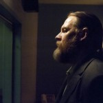 SONS OF ANARCHY Donal Logue Interview FX