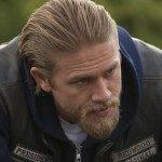 "SONS OF ANARCHY Season Finale Advance Review ""J'ai Obtenu Cette"" FX"