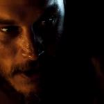 VIKINGS Promo – Premieres March 3rd at 10/9c