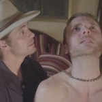 "JUSTIFIED ""This Bird Has Flown"" preview clip"