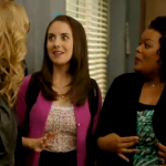 COMMUNITY preview clip – premieres Feb. 7 at 8/7c on NBC
