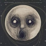 Steven Wilson to release The Raven That Refused To Sing (And Other Stories) on February 26th