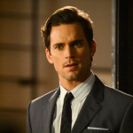 "WHITE COLLAR Season 4 Winter Premiere Advance Review ""Family Business"" USA Network"