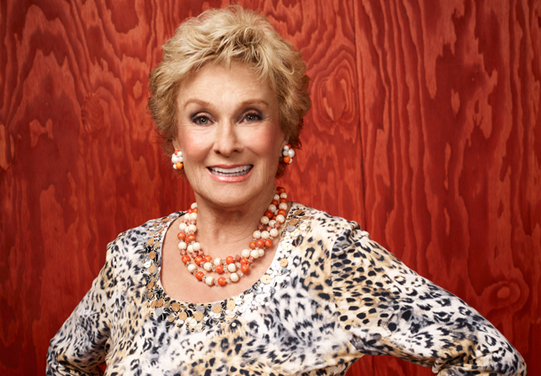 RH_Cloris_Leachman_single
