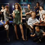 "SHAMELESS Advance Review ""The American Dream"" Showtime"