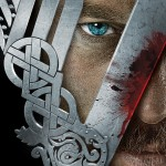 First Look – All-New VIKINGS Key Art!