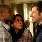 "PSYCH Season 7 Advance Review ""Juliet Takes A Luvvah"" USA Network"