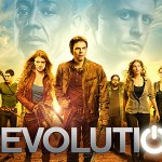 REVOLUTION Elizabeth Mitchell and Eric Kripke Interview NBC