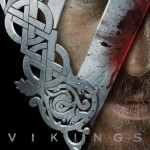 "Vikings ""Burial of the Dead"" – Sunday, April 7 at 10 p.m."