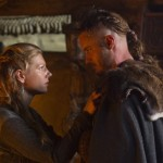 "VIKINGS Premiere Advance Review ""Rites of Passage"" History Channel"