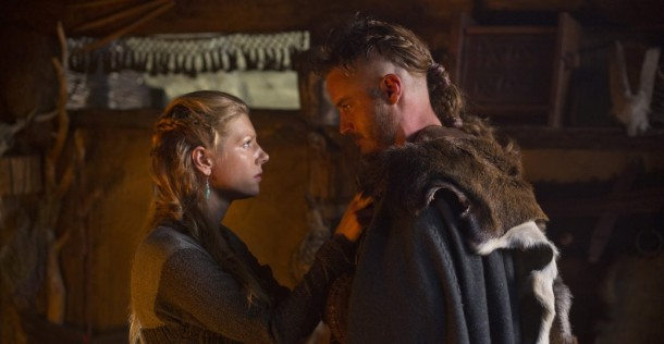 Vikings_Gallery_Lagertha_Ragnar-P