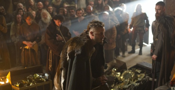 Vikings_Gallery_Ragnar-P