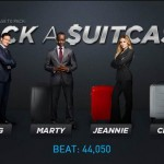 SHOWTIME® INTRODUCES HOUSE OF LIES MULTI-PLATFORM SOCIAL GAME