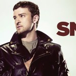 Justin Timberlake is hosting AND performing as musical guest on SNL this week
