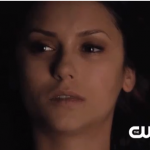 The Vampire Diaries – Hungry Clip