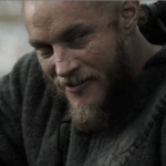 VIKINGS preview clips – Season finale Sunday on HISTORY