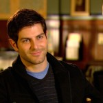 GRIMM preview clip – Watch an all-new episode tonight on NBC