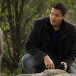 "GRIMM preview clips – Watch ""Volcanalis"" tonight on NBC"