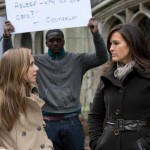 "Law & Order: SVU preview clip – ""Girl Dishonored"" – Tonight on NBC"