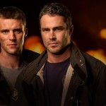 "Chicago Fire preview clip – ""Leaders Lead"" – tonight on NBC"