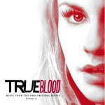 TRUE BLOOD Volume 4 Soundtrack available on May 28