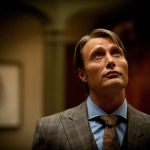 "HANNIBAL Advance Review ""Amuse-Bouche"" NBC"