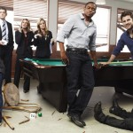 "PSYCH preview clip – ""Right Turn or Left For Dead"" – Wednesday night on USA Network"