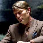 "HANNIBAL Advance Review ""Apéritif"" NBC"