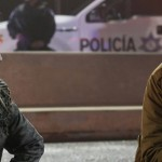 THE BRIDGE preview clip – New series on FX starring Diane Kruger and Ted Levine
