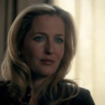 "HANNIBAL preview clip – ""Sorbet"" – Gillian Anderson guest stars in tonight's episode on NBC"