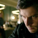 "GRIMM preview clips – ""Kiss of the Muse"" tonight on NBC"