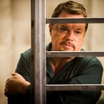 Hannibal preview clip – Eddie Izzard guest stars in tomorrow night's episode on NBC