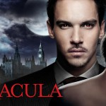 DRACULA official trailer – Jonathan Rhys Meyers