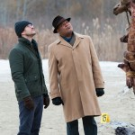 "HANNIBAL preview clips – Watch ""Trou Normand"" tonight on NBC"