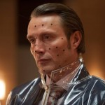 "HANNIBAL preview clip – Watch ""Buffet Froid"" tonight on NBC"