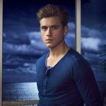 GRACELAND Series Premiere Advance Review USA Network