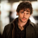 HANNIBAL preview clip – Watch an all-new episode tonight on NBC
