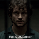'Hannibal' finale highlights