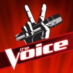 'The Voice' crowns a winner & performances from Cher, Bruno Mars, & more