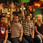 IT'S ALWAYS SUNNY IN PHILADELPHIA preview clips – Watch the new season this Fall on FXX
