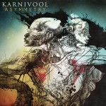 "Karnivool ""We Are"" – Official Video and New Album  ""ASYMMETRY""  OUT JULY 19"