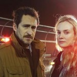 'The Bridge' preview and behind-the-scenes clips