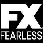 FX acquires new untitled sitcom starring Kelsey Grammer & Martin Lawrence