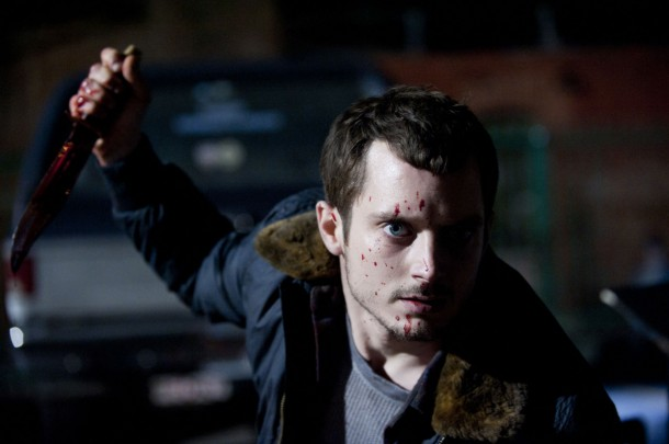 maniac-remake-2012-elijah-wood-knife-blood