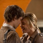 "COVERT AFFAIRS Season 4 Advance Review – ""Vamos"" – USA Network"