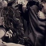 'Sons of Anarchy' live chat with Kim Coates and Theo Rossi