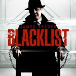 Sean Hayes previews 'The Blacklist' with some help from Tom Lennon